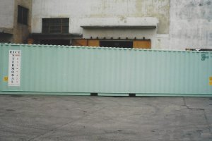 60_Foot_Refurbished_Shipping_Container2