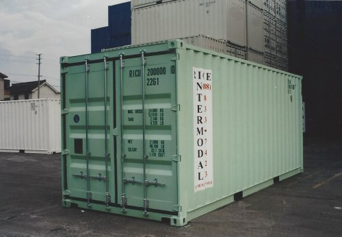 Refurbished_Shipping_Container2