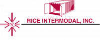 Rice Intermodal Inc